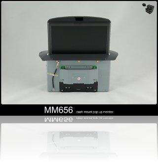 mm656