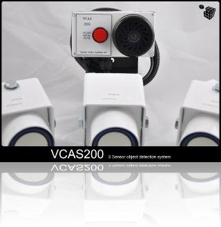 vcas200