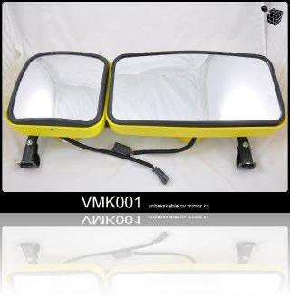 vmk001