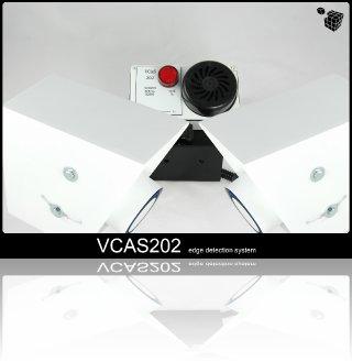 vcas202