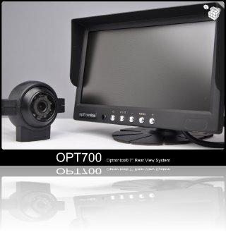 opt700