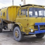 Bedford-Bowser_1
