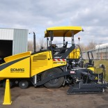 bomag_bf600