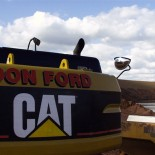 cat322