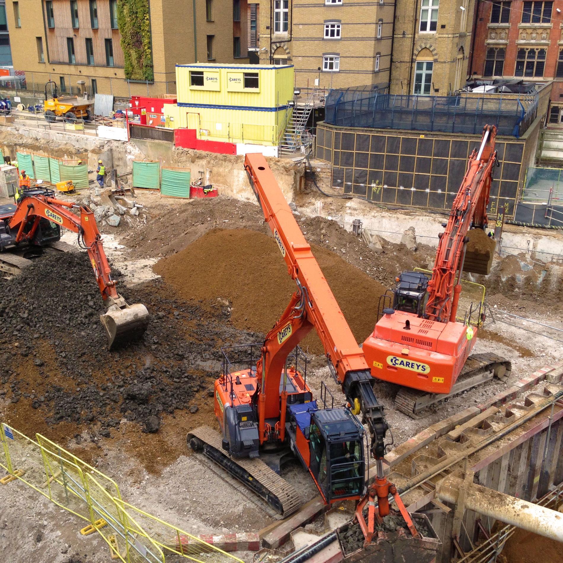 Construction - asset con 1