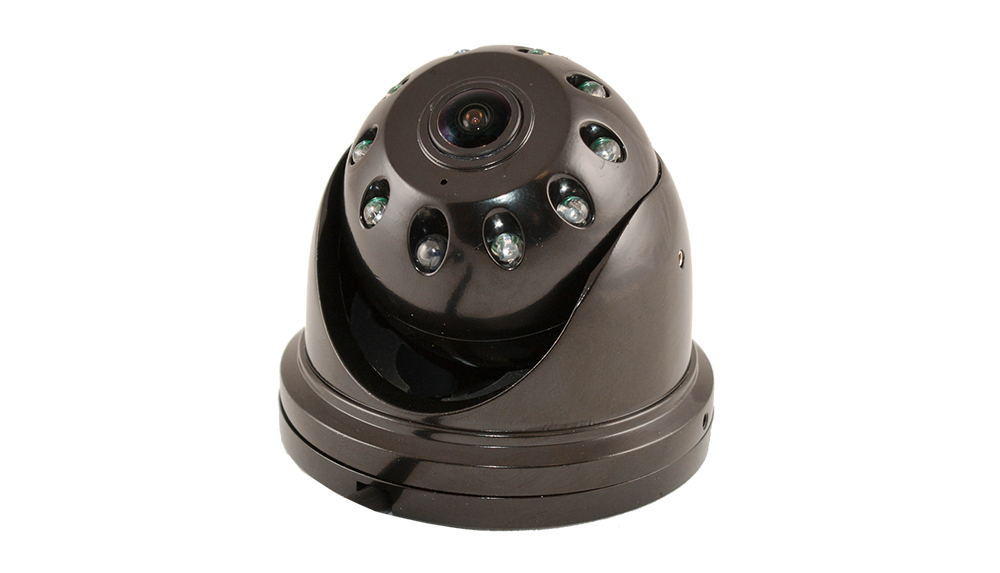 MC180 multi use camera