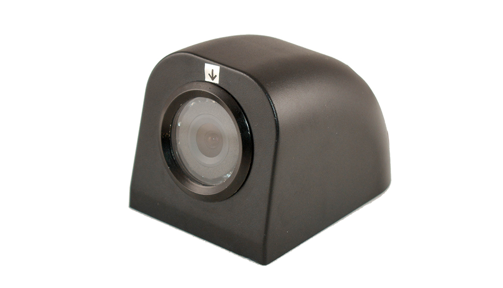 MC258 side camera