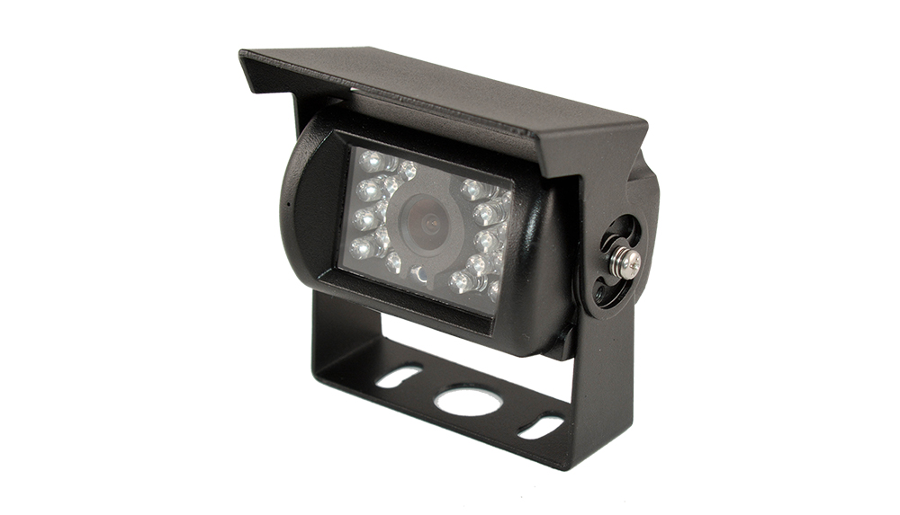 MC259 reversing camera