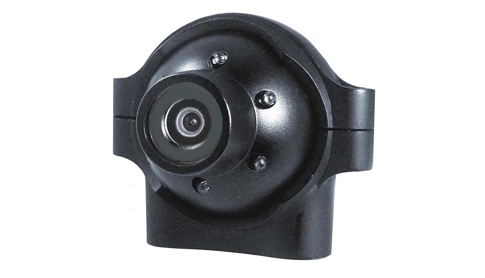 MC325 vehicle side camera