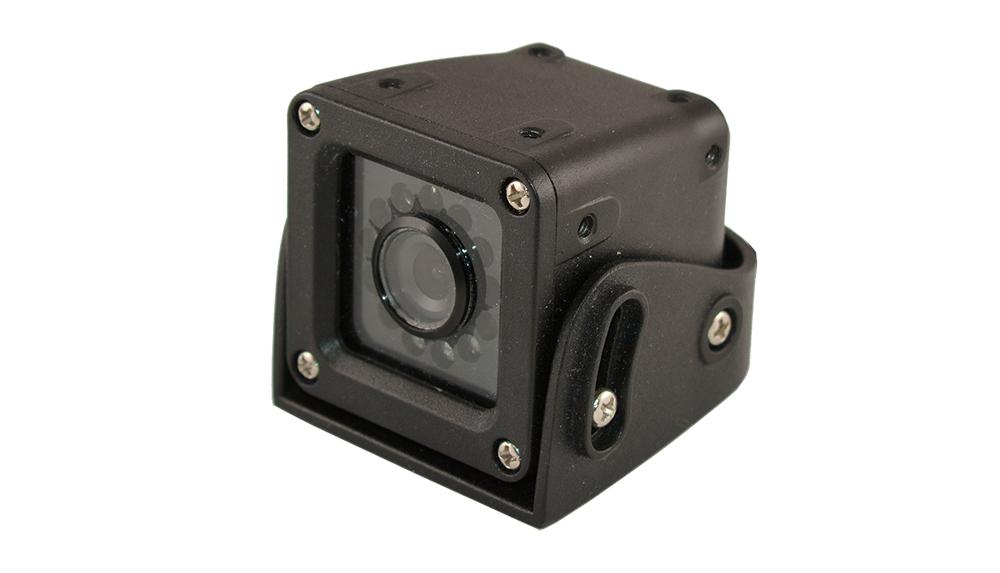 MC998 vehicle side camera