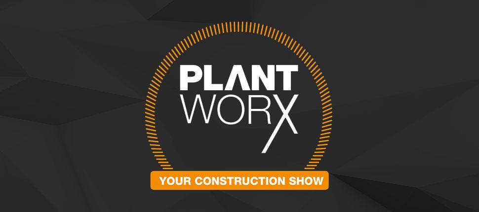 Plantworkx