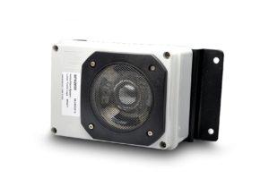 Connected Advanced Vehicle Technology (CAV) - web cav2 1