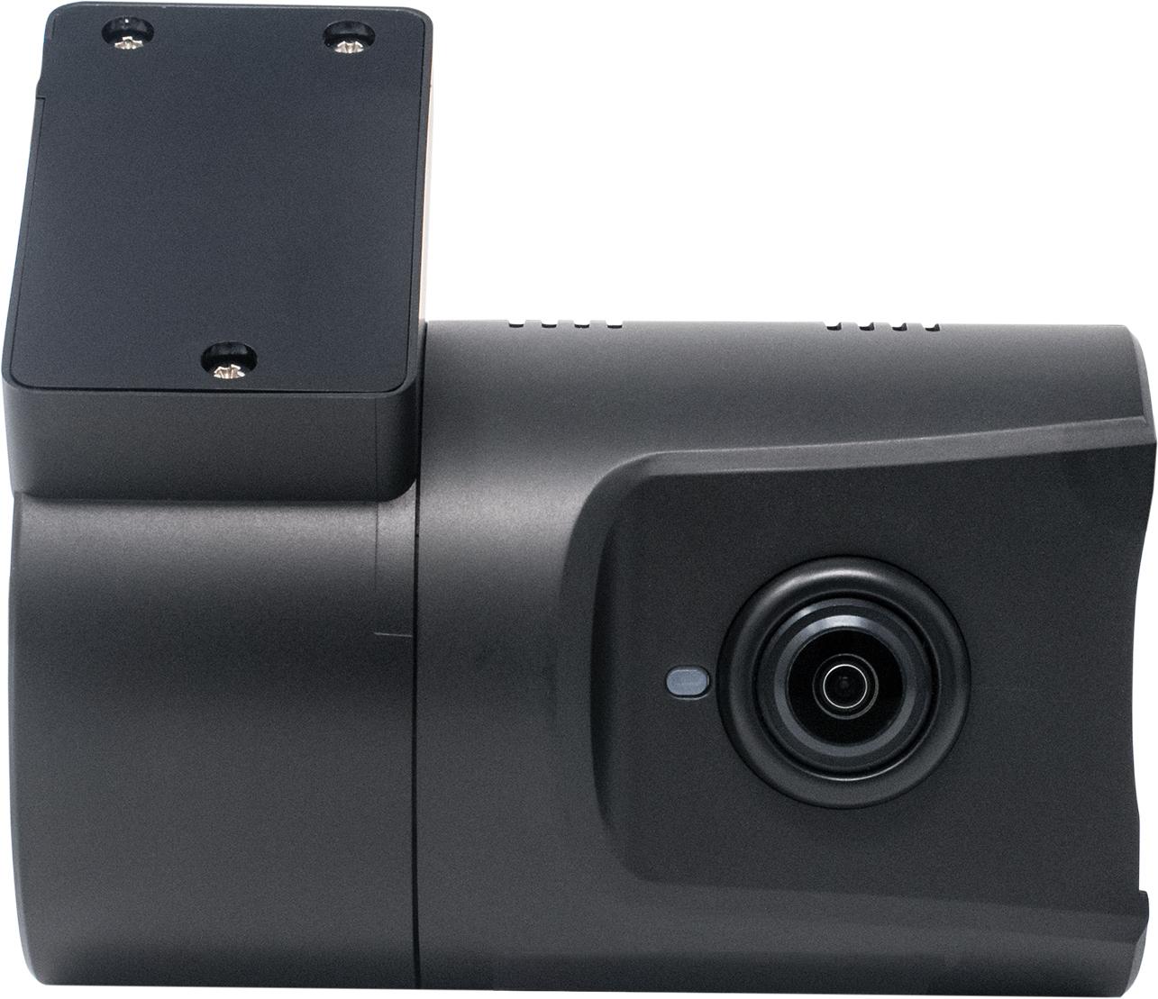 Forward facing vehicle camera