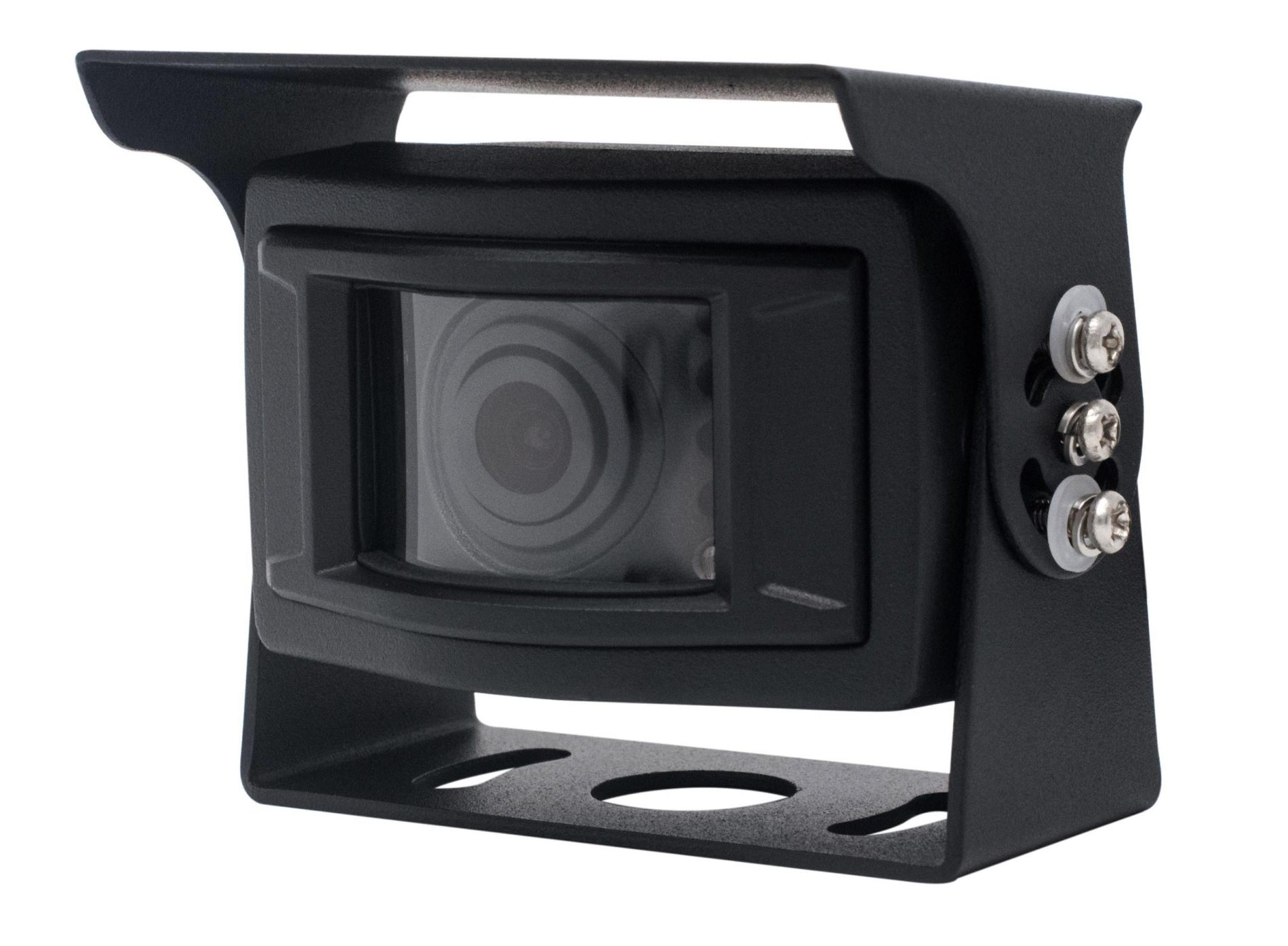 MC279 rear facing vehicle camera