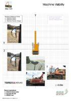 Mining and Quarrying - Atlas MI 2003 pdf