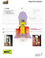 Mining and Quarrying - Bell B30D 2003 pdf