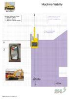 Mining and Quarrying - Bell B450LC 2004 pdf