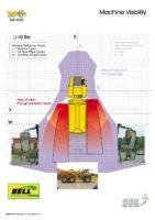 Mining and Quarrying - Bell B50D 2004 pdf