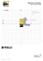 Construction - Bitelli BB650 2003 pdf