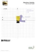 Construction - Bitelli BB650 2003 pdf