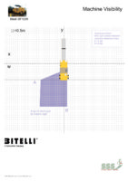 Construction - Bitelli SF102 2003 pdf
