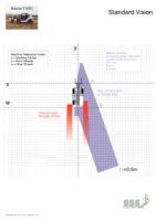 Construction - Bobcat T3093 2002 pdf