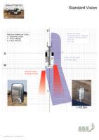 Construction - Bobcat TD40150 2002 pdf