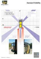 Construction - Bomag 213DH 4 2012 pdf