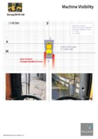 Construction - Bomag BW161AD 2011 pdf