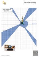 Construction - CAT 308 2016 1 pdf