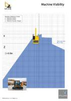Mining and Quarrying - CAT 312E 2012 rev2 1 pdf