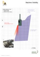 Mining and Quarrying - CAT 318 2004 pdf