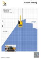 Mining and Quarrying - CAT 320E 2012 rev2 pdf