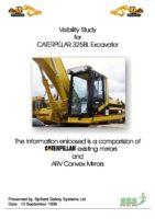 Mining and Quarrying - CAT 325BL 1999 pdf
