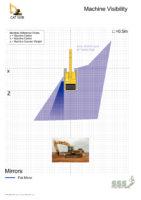 Mining and Quarrying - CAT 330B 2004 pdf