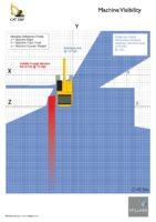 Mining and Quarrying - CAT 336F 2016 pdf