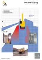 Mining and Quarrying - CAT 374E 2014 pdf