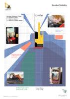 Mining and Quarrying - CAT 374E 2019 pdf