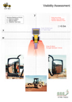 Construction - CAT 563 2001 pdf