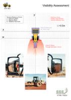 Construction - CAT 563 2001 pdf