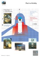 Mining and Quarrying - CAT 725 2014 pdf
