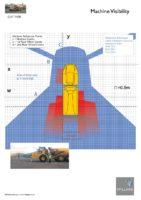 Mining and Quarrying - CAT 740B 2014 pdf