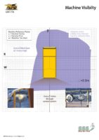 Mining and Quarrying - CAT 773 2001 pdf