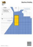 Mining and Quarrying - CAT 775E 2012 pdf