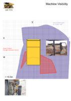 Mining and Quarrying - CAT 777D 2009 pdf
