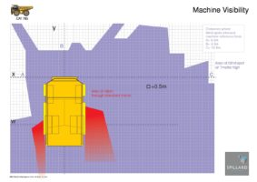 Mining and Quarrying - CAT 785 2010 pdf