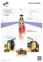 Construction - CAT 930H 2011 pdf