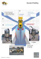 Mining and Quarrying - CAT 950K 2013 pdf