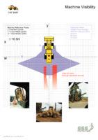 Mining and Quarrying - CAT 950e 2002 pdf