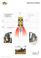 Mining and Quarrying - CAT 966G 2002 pdf